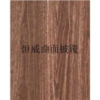 Wooden Water Transfer Printing Film