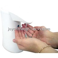 herbal fragrance for hand wash