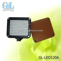GL-LED120A Battery operated mini led lights
