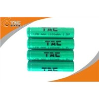1.5V AAA/L92 Primary Lithium Battery Power Plus Band