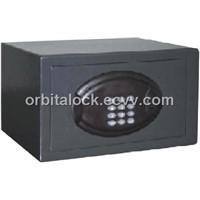 Hotel Safe Box (OBT-2045MB)