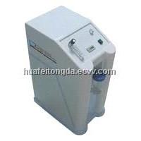 Oxygen Generator Beauty Equipment (HF-501)