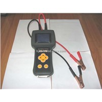 Digital Battery Analyzer (0086-15910243429)