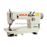 High Speed Chainstitch Sewing Machine