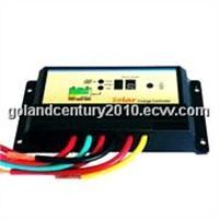 EPRC-MF Solar lighting Controller - IP67 100%