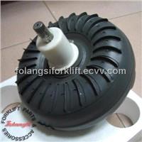 forklift parts--Torque Converter