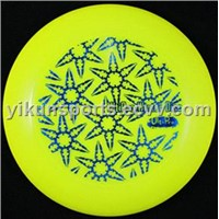 175g Ultimate Winter Disc