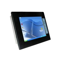 8 inch touch screen monitor