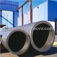 ASTM A213 alloy steel pipes/tubes