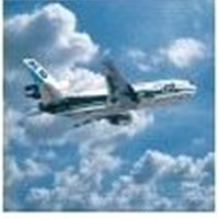 Air cargo service from china