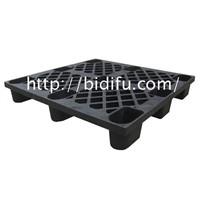BIDIFU Plastic Pallet DT-1010WQ
