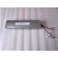 Backup Battery 12V 7.5AH/LiFePO4 battery