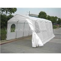 Garage Shelter (CP05)