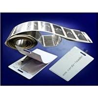 CPU Card,CPU Card manufacturer