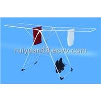 Cloth Airer (3007007)