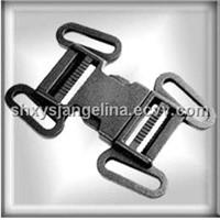 Durable Belt Buckle