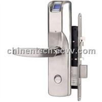 Fingerprint Door Lock,Fingerprint Lock