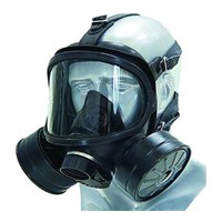 Full Gas Mask (NDSM2001-2)