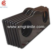 Granite or Marble Worktops