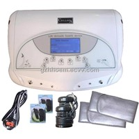 Ion Cleanse Detox Foot Spa (H705D)