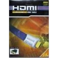 HDMI (F) to DVI Cable for PS3