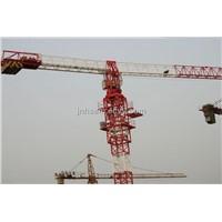 Tower Crane (HST 7030)