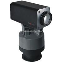 IR Thermal Imager (SZ513-A)