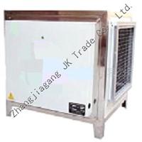 Industrail Air Filter For Oil Mist