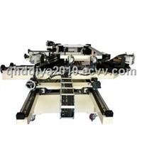 Solar Panel Framing Machine Product