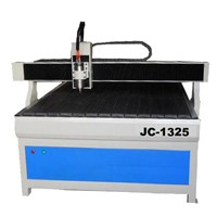 Woodworking Engraving Machine (JCM25B)