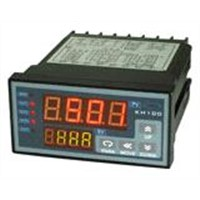 KH501 Intelligent Tachometer & Frequency Meter