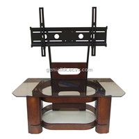 LCD/Plasma TV Table (GH293)