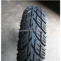 Motorcycle Tyres 350-10
