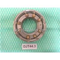 Nozzle ring of BV39(DJT44.3)-B
