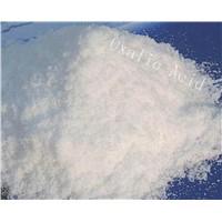 Oxalic Acid 99.6% 96%