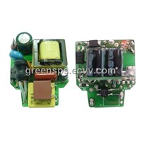 PP5LF 5w Constant Current SMPS/Switching Power Supply