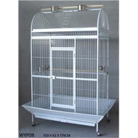 Parrot cage WYP08