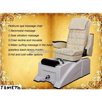 Pedicure Foot Spa Massage Chair (Ce/RoHS)
