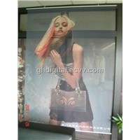 Photo Printing Decoration Banner