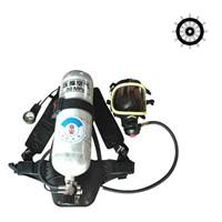 RHZK6.8/30 Air Respirator