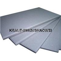 Reinforced Fiber Cement Board