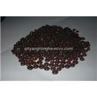 Rubber antioxidant  RD(TMQ)