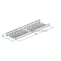 Sale Lightweight Cable Tray