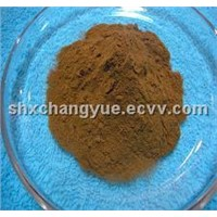 Siberia Ginseng Extract