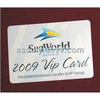 Smart card, Smart card supplier, Smart Card printing