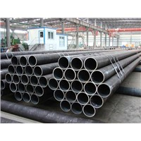 Supply ASTM A36  carbon steel plate/tubes