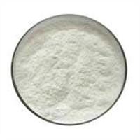 Tertiary Butylhydroquinone
