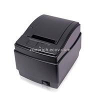 Thermal Printer (AB-58C)