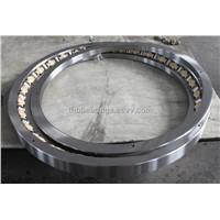 XR Series Taper Crossed Roller Bearings for Vertical Lathe (XR820060)