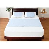 Cool Gel Bed